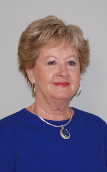 kay creech